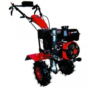 Motocultor BSR WM 1000N